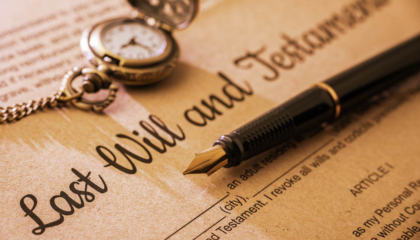 Wills probate romain coleman solicitors london what is probate solutioingenieria Choice Image