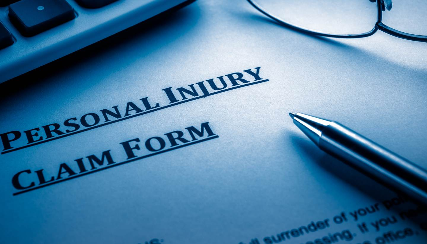 shu-personal injury claim form-261176813-ssguy