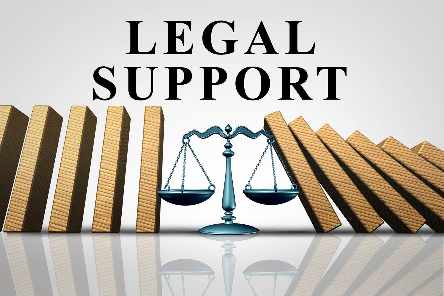 shu-Legal support-517639498-Lightspring-edited 1500x1000